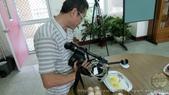 2015-05-05華視新聞採訪熊的蛋:small2015-05-05華視新聞採訪熊的蛋 (14).JPG