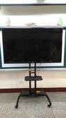 2016-03-11液晶電視:2016-03-10液晶電視 (7).jpg