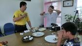 2015-05-05華視新聞採訪熊的蛋:small2015-05-05華視新聞採訪熊的蛋 (17).JPG