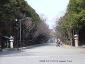 2008 04 日本-北海道:北海道000139.jpg