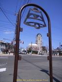 2008 04 日本-北海道:北海道000114.jpg
