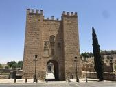 20190627西班牙:IMG_0301.jpg