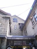2008 04 日本-北海道:北海道000121.jpg