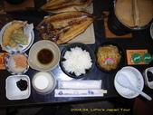 2008 04 日本-北海道:北海道000128.jpg