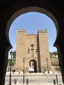 20190627西班牙:IMG_0332.jpg