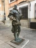 20190627西班牙:IMG_0368.jpg