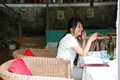 陽明山 19號咖啡館:樂