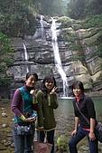 2009-11-19德興瀑布-溪頭會館-青山食堂:IMG_0333.jpg