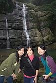 2009-11-19德興瀑布-溪頭會館-青山食堂:IMG_0337.jpg