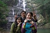 2009-11-19德興瀑布-溪頭會館-青山食堂:IMG_0344.jpg