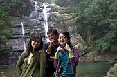 2009-11-19德興瀑布-溪頭會館-青山食堂:IMG_0346.jpg