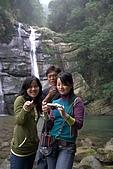2009-11-19德興瀑布-溪頭會館-青山食堂:IMG_0351.jpg