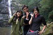 2009-11-19德興瀑布-溪頭會館-青山食堂:IMG_0357.jpg