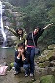 2009-11-19德興瀑布-溪頭會館-青山食堂:IMG_0359.jpg