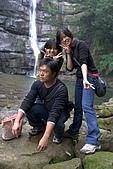 2009-11-19德興瀑布-溪頭會館-青山食堂:IMG_0361.jpg