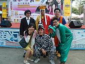 090524 Kiss Radio路上行舟:DSC03911.JPG
