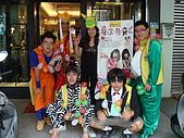 090524 Kiss Radio路上行舟:DSC03996.JPG