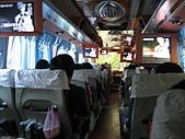 081018南庄公司旅遊:IMG_2567.JPG