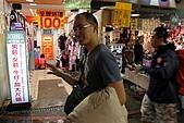 100403台北-台中啪啪照:IMG_6206-1024.jpg