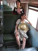 090531東豐鐵馬道:IMG_0931.jpg