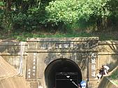 090531東豐鐵馬道:IMG_0972.jpg