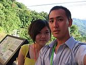 081018南庄公司旅遊:IMG_2562.JPG
