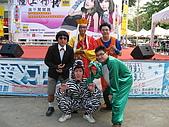 090524 Kiss Radio路上行舟:98年慶端午闖關活動 025.jpg