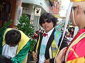 090524 Kiss Radio路上行舟:DSC04011.JPG