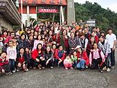 101030三峽員工旅遊:DSC02525.JPG