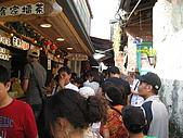 081018南庄公司旅遊:IMG_2549.JPG