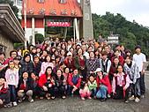 101030三峽員工旅遊:DSC02526.JPG