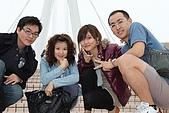 100403台北-台中啪啪照:IMG_6461-1024.jpg