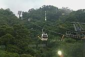 101030三峽員工旅遊:IMAG0203.jpg