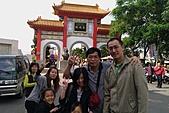 101030三峽員工旅遊:IMAG0267.jpg