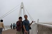 100403台北-台中啪啪照:IMG_6377-1024.jpg