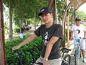 090531東豐鐵馬道:IMG_0950.jpg