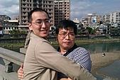 101030三峽員工旅遊:IMAG0268.jpg