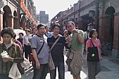 101030三峽員工旅遊:IMAG0275.jpg
