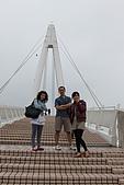 100403台北-台中啪啪照:IMG_6366-1024.jpg