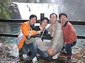 101030三峽員工旅遊:CIMG6395.JPG