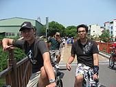 090531東豐鐵馬道:IMG_0949.jpg