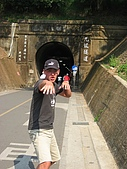 090531東豐鐵馬道:IMG_0965.jpg