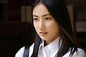 42 童顏巨乳 17歲的F罩杯 入江紗綾的豐滿:入江紗綾 豐滿01_resize.jpg