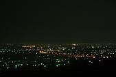 夜光高鐵:IMG_2698.JPG