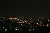 夜光高鐵:IMG_2699.JPG