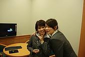 改裝開幕茶會:IMG_3497.JPG