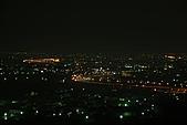夜光高鐵:IMG_2700.JPG