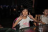 夜光高鐵:IMG_2672.JPG