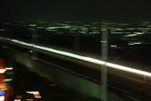 夜光高鐵:IMG_2710.JPG