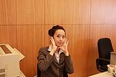 改裝開幕茶會:IMG_3527.JPG